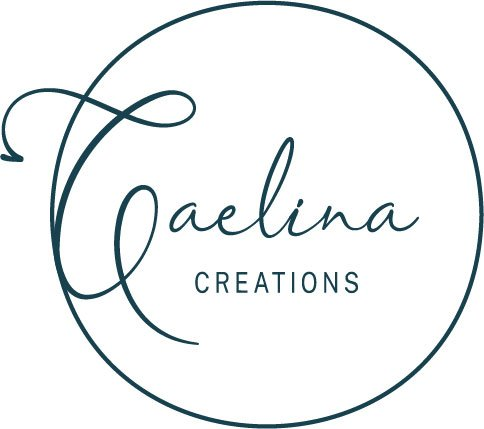 Caelina